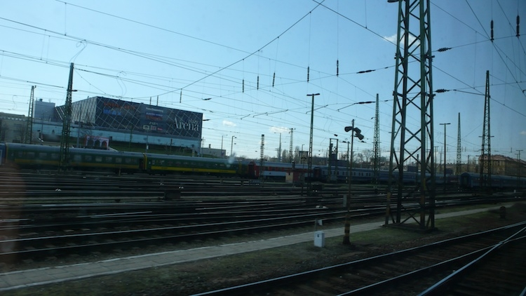 bratislava-to-budapest-train-tendtotravel-12