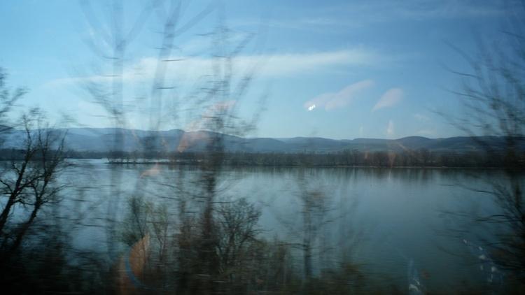 bratislava-to-budapest-train-tendtotravel-9