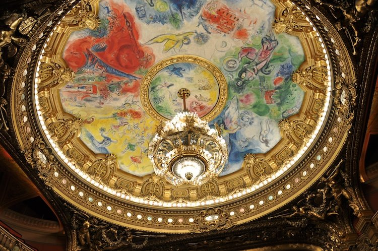 opera-garnier-paris-tendtotravel-3