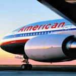 The Problem with the American Airlines Redesigned Website