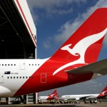 Would You Travel on Qantas A380 after Engine Failure?
