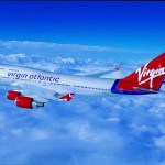 Virgin's Atlantic New TV Advert – feat Muse Feeling Good