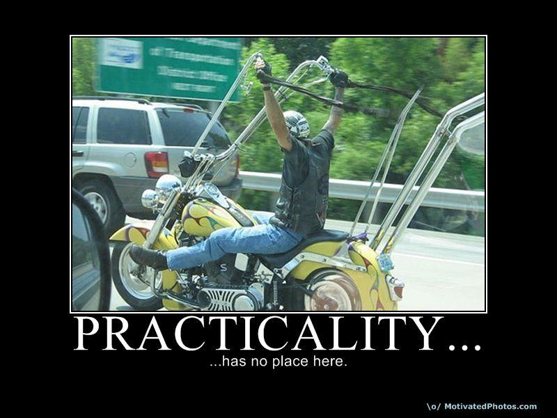 633934677916964030-practicality.jpg
